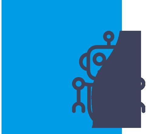 Klantcontact automatiseren, kosten verlagen en klanttevredenheid verhogen door de inzet van een chatbot