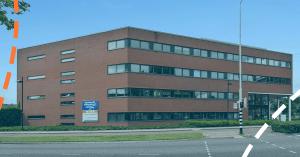 2Contact opent nieuwe vestiging in Nijmegen