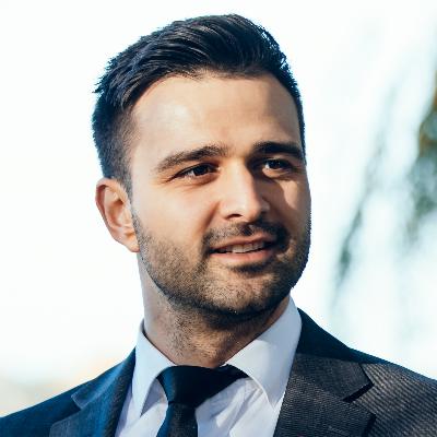 Data Scientist Olcay Yucekaya over de inzet van data bij 2Contact